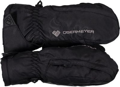 Obermeyer Kid's Gauntlet Mitten