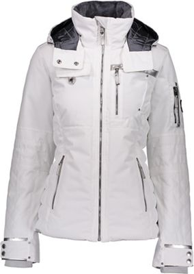 Obermeyer Women's Hadley Jacket