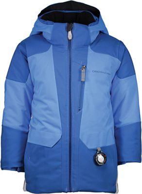903f85f38a06 Kids  Ski and Snowboard Jackets - Moosejaw