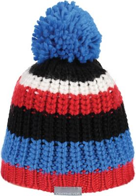 Obermeyer Kid's Lee Knit Hat