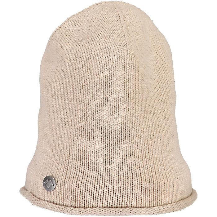 fd91a8da5 Obermeyer Women's Shine On Knit Beanie - Mountain Steals