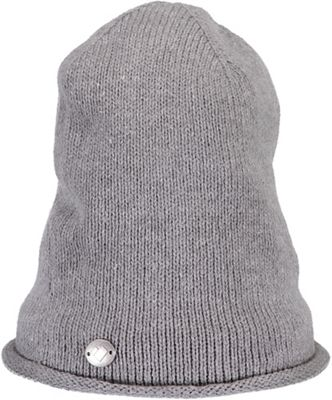 9e4a029b35360 Obermeyer Women s Shine On Knit Beanie