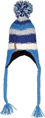 Obermeyer Kid's Vida Knit Hat