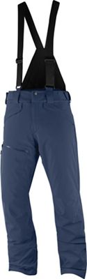 Salomon Men's Chill Out Bib Pant