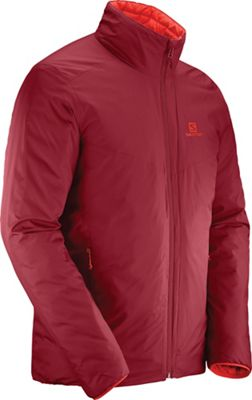 Salomon Men's Drifter Loft Jacket