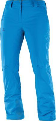 Salomon Women's Icemania Pant