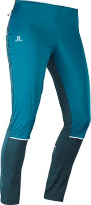 Salomon Women's Lightning Lightshell Pant