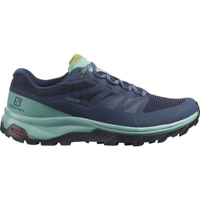 Salomon Women's Outline GTX Shoe