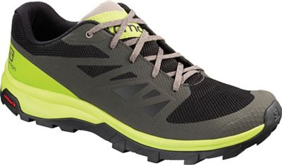 Salomon Men's Outline Shoe