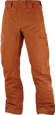 Salomon Men's QST Snow Pant