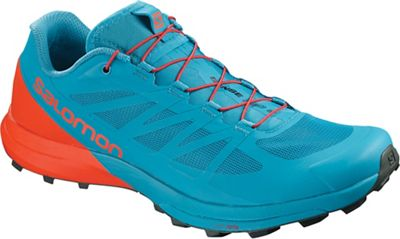 Salomon Men's Sense Pro 3 Shoe