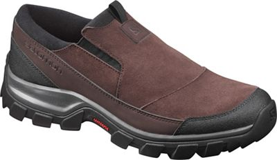 Salomon Men's Snowclog Boot