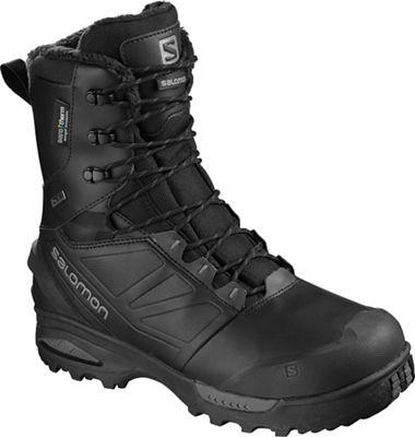 Salomon Men's Toundra Pro CSWP Boot