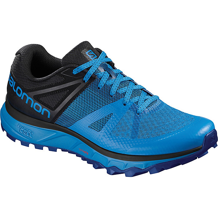 11 Reasons toNOT to Buy Salomon Trailster (Nov 2019