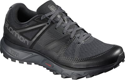 Salomon Men's Trailster Shoe