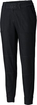 Mountain Hardwear Women's Ayla Pant
