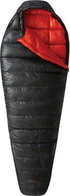 Mountain Hardwear Ghost Whisperer 20 Sleeping Bag