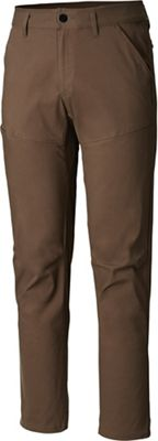 Mountain Hardwear Men's Hardwear AP Trouser