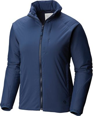 Mountain Hardwear Women's Kor Strata Jacket