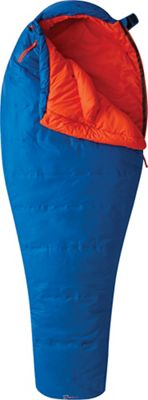 Mountain Hardwear Lamina Z 22 Sleeping Bag