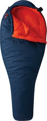 Mountain Hardwear Laminina Z 0 Sleeping Bag