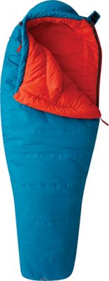 Mountain Hardwear Women's Laminina Z 21 Sleeping Bag