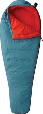 Mountain Hardwear Laminina Z 34 Sleeping Bag