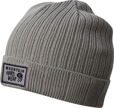 038c8344ddb Mountain Hardwear Logo Beanie