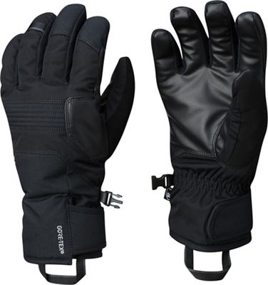 Mountain Hardwear Women's Powdergate GTX Glove