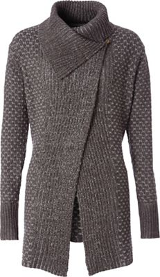 Royal Robbins Women's Frost Cardigan