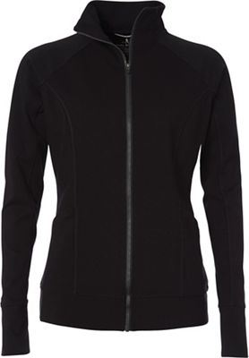 Royal Robbins Women's Geneva Pointe Jacket