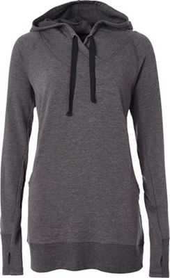 Royal Robbins Women's Renewed Hoody