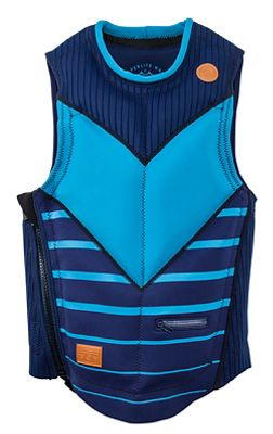 Hyperlite Webb Hero Competition Vest