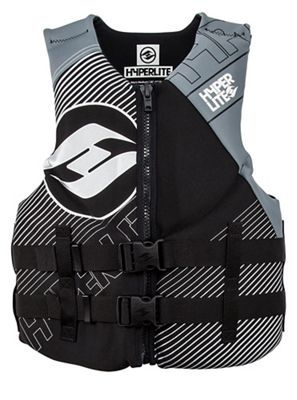 Hyperlite Men's Indy CGA Vest