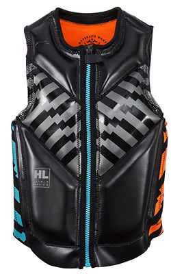 Hyperlite Franchise Vibe Competition Vest