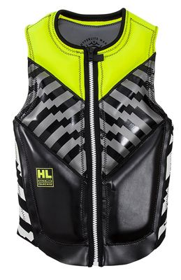 Hyperlite Franchise Zapp Competition Vest
