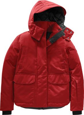 Canada Goose Women's Blakely Parka