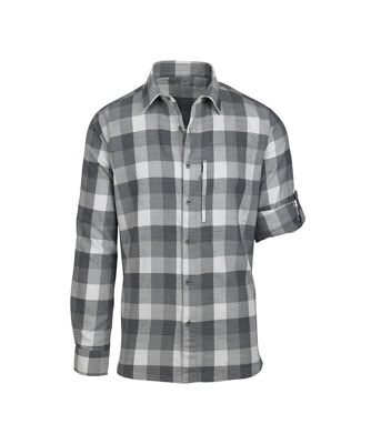 Woolrich Men's Any Point Shirt