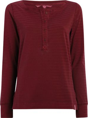 e9bdd272eaa Womens Woolrich Long Sleeve Shirts From Moosejaw