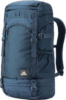 Gregory Boone 31L Pack