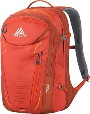 Gregory Men's Diode 34L Pack