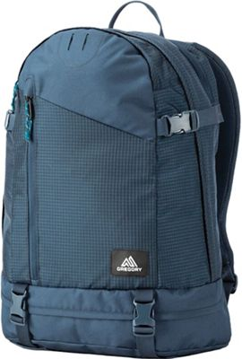 Gregory Muir 29L Pack