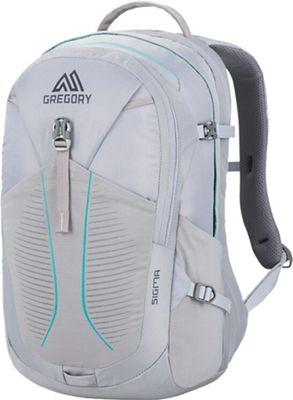 Gregory Women's Sigma 28L Pack