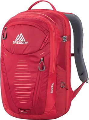 Gregory Women's Signal 32L Pack