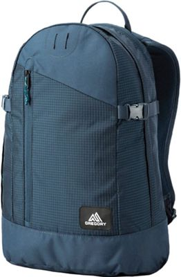 Gregory Workman 28L Pack