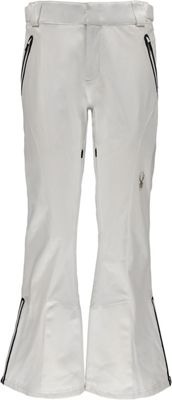 Spyder Women's Revelation Pant