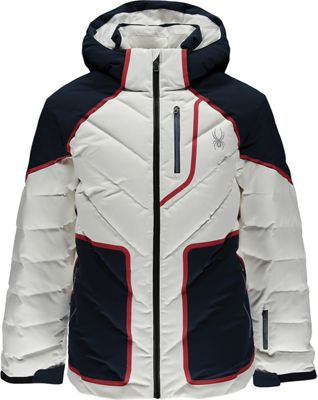 Spyder Men's Rocket Jacket