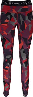 Spyder Women's Slash Tight