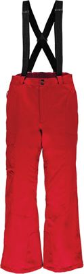 Spyder Men's Troublemaker Tailored Pant