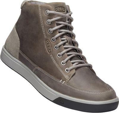 000ba54df4c Keen Men s Glenhaven Mid Sneaker